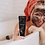 Thumbnail: Purifying Face Scrub - Activate Charcoal