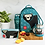 Thumbnail: Bear Bento Box