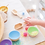 Thumbnail: Sensory Play Package