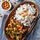 Thumbnail: Mix & Match Meals