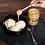 Thumbnail: Golden Raw Honey