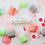 Thumbnail: Bubble Gum Ice Cream