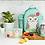 Thumbnail: Owl Snack Bag