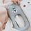 Thumbnail: Bear Teethers