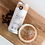 Thumbnail: Frothed Vanilla Oat Milk Latte