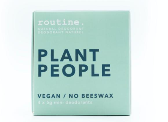 Plant People - Mini Kit