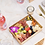 Thumbnail: **PRE-ORDER** EASTER Couples Mini Graze Boxes