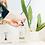 Thumbnail: 250ml Bergamot + Lime Hand Soap