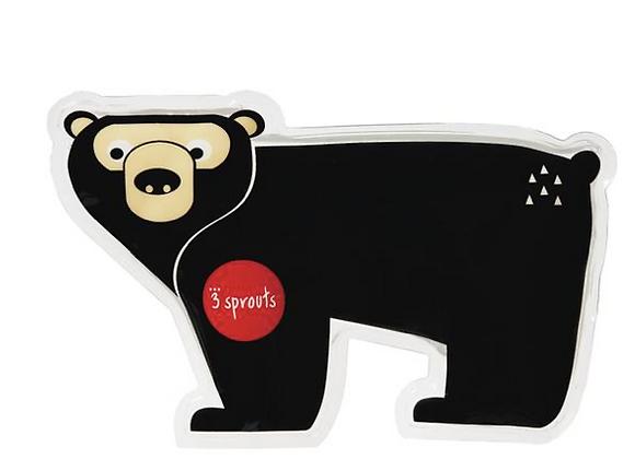 Bear Ice Pack