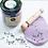 Thumbnail: Lavender Love