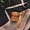 Thumbnail: Cinnamon Spiced Honey