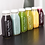 Thumbnail: 3 Day Detox Juice Cleanse