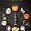 Thumbnail: Pineapple Habanero : Hot Sauce