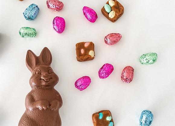Hide & Seek Easter Box