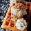 Thumbnail: Buttermilk  Pancake/Waffle Mix