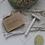 Thumbnail: Citrus Shave Soap