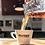 Thumbnail: Pineapple Pacas Drip Coffee - 12oz