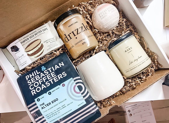 Valentines Day Box : The PERFECT Gift