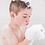 Thumbnail: Little Charlie Bubble Bath Soak
