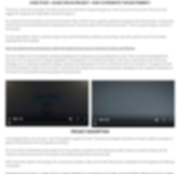 screenshot-etcdigitalmarketing.com-2019.