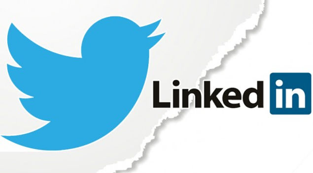 twitter-linkedin-digital-marketing-compa