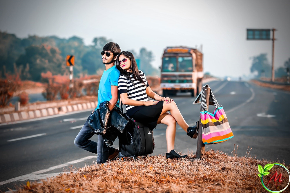 things-you-need-to-know-about-pre-wedding-shoot-explore