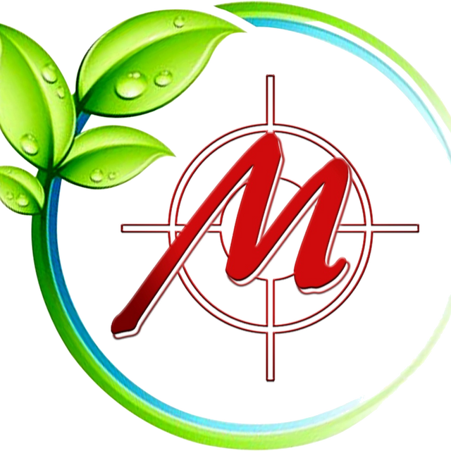 Madhurang Studio