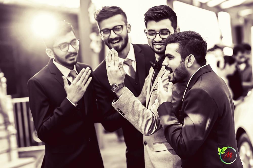 essential-preparation-the-wedding-photo-checklist