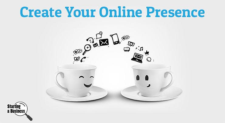 Online-Presence-300x164.jpg.jpg