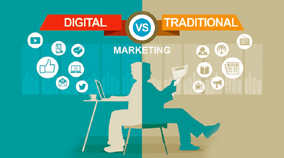 traditional-vs-digital-marketing-company