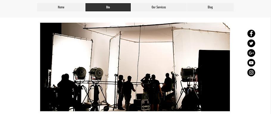 screenshot-www.madhurangstudio.com-2018.