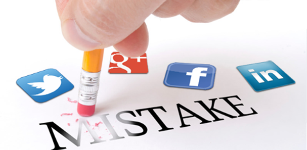 social-media-marketing-Mistakes-digital-