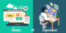 static-vs-dynamic-website-difference.jpg