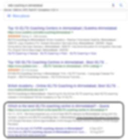 screenshot-www.google.com-2019.01.15-15-