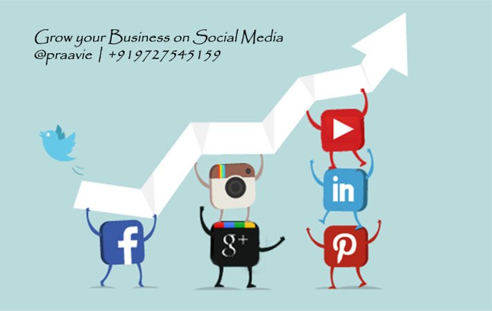 social-media-marketing-digital-marketing