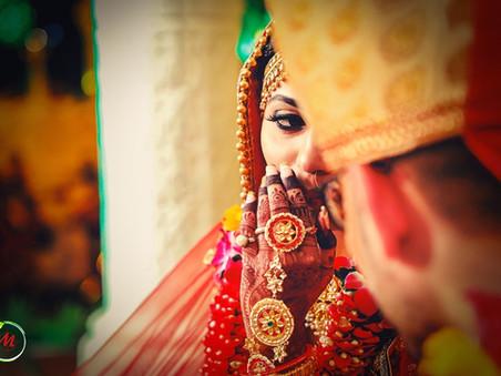 Essential Prep: The Wedding Photo Checklist