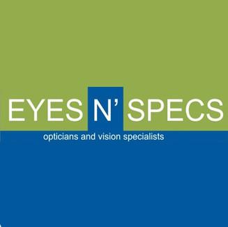 Eyes N' Specs