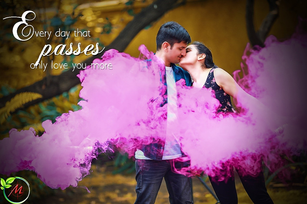 things-you-need-to-know-about-pre-wedding-shoot