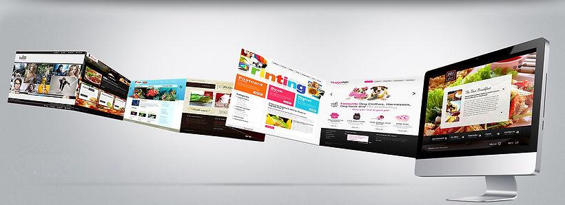 static-website-designing.jpg