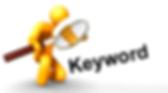 keywords-stuffing.png