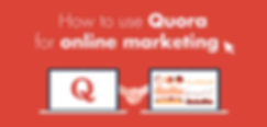 how-to-promote-with-quora-digital-market