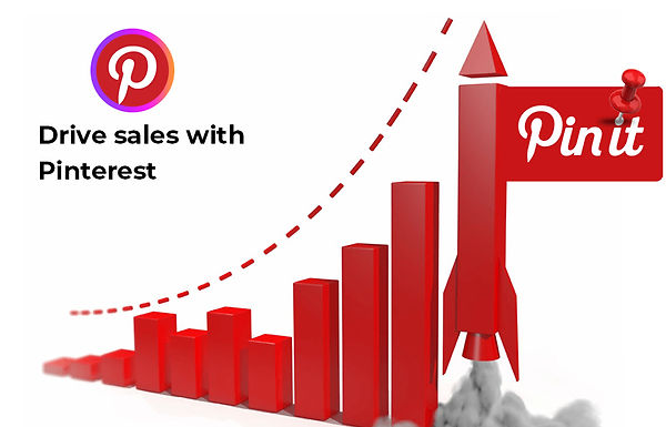 How-to-drive-sales-with-pinterest-digita