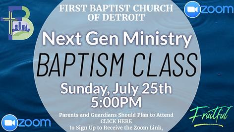 Baptism wEBSITE Next.png