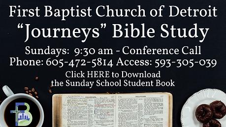 Journeys Bible Study2.png