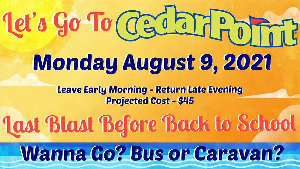 Cedar Point.png