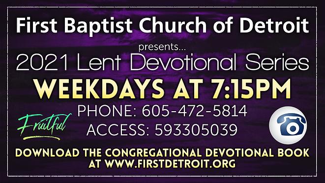 Lent Devotional.png