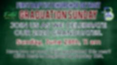 Graduation Website.png