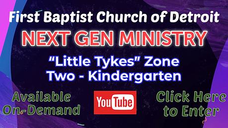Next Gen Little Tykes.png