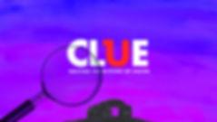 TitleHorizontal_Clue_GrowKids.jpg
