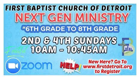 Next Gen 6-8.png